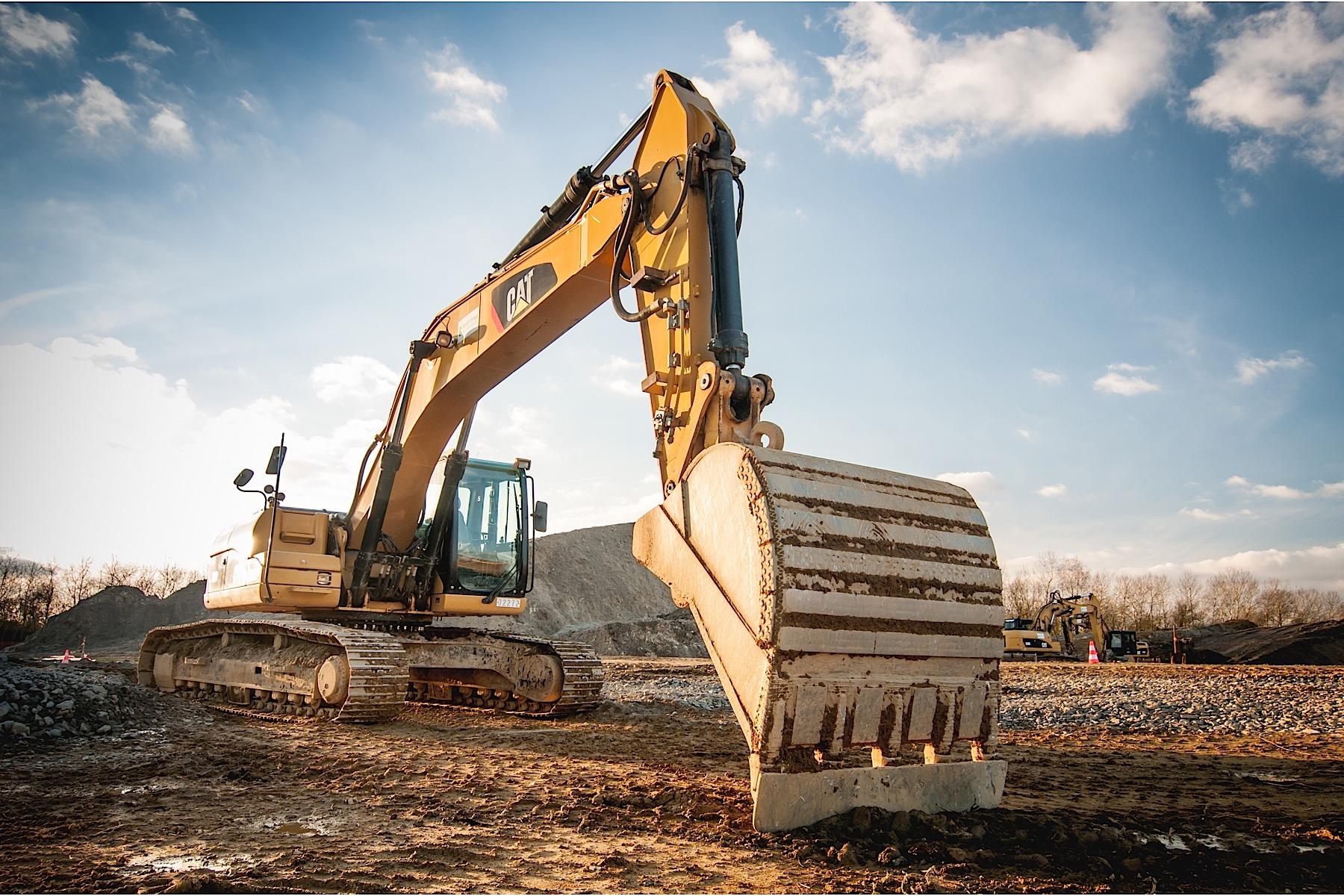 Eurovia suivi photo de chantier changeur d 39 autoroute for Chantiers de construction