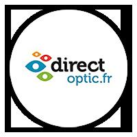 Direct Optic