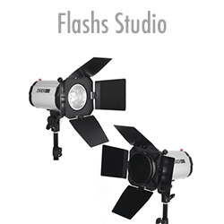 Flashs Studio