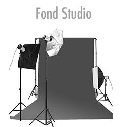Fond Studio