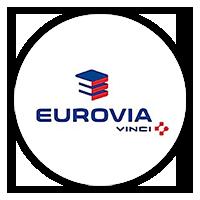 Eurovia Atlantique