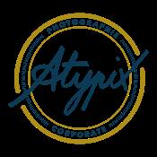 Logo Atypix