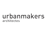 Urban Makers