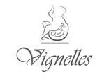Atypix - Client Vignelles