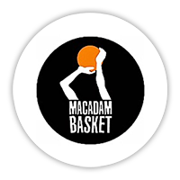Macadam Basket