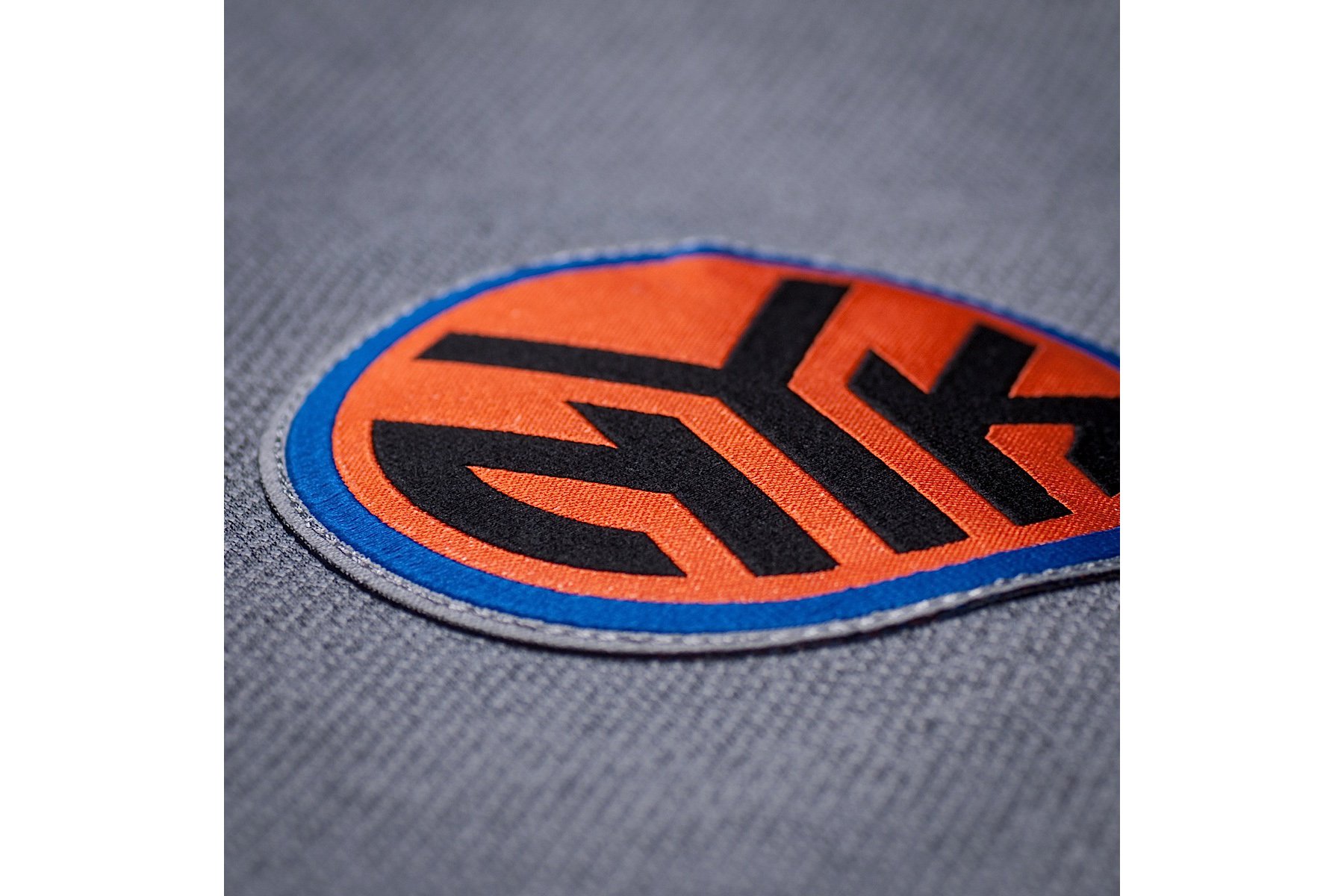 Photographe Packshot Textile