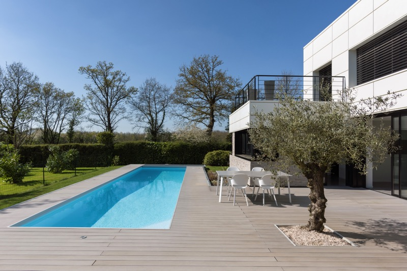 Immobilier / Architecture