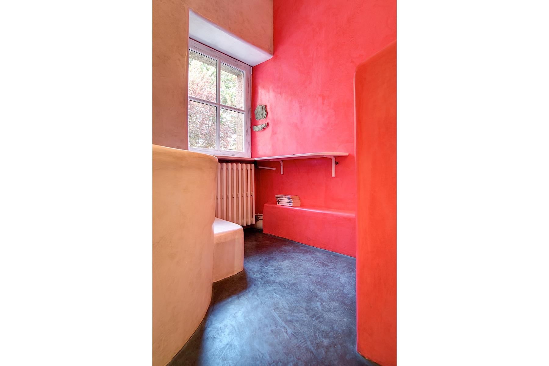 Vignelles ent photos r alisation artisan salle de bain orientale atypix photographie d - Artisan salle de bain ...