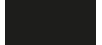 Atypix – Photographie d'Entreprise Logo
