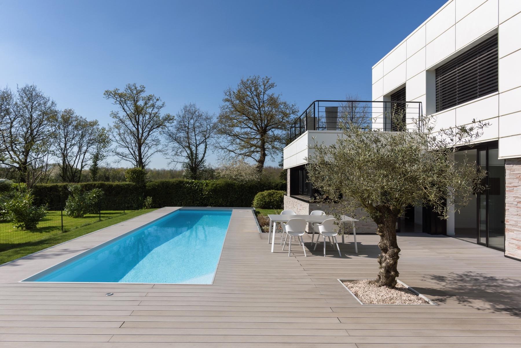 Photographe Immobilier Nantes