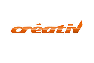 logo ceei creativ