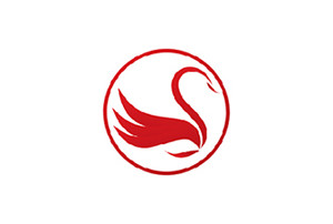 logo cygne
