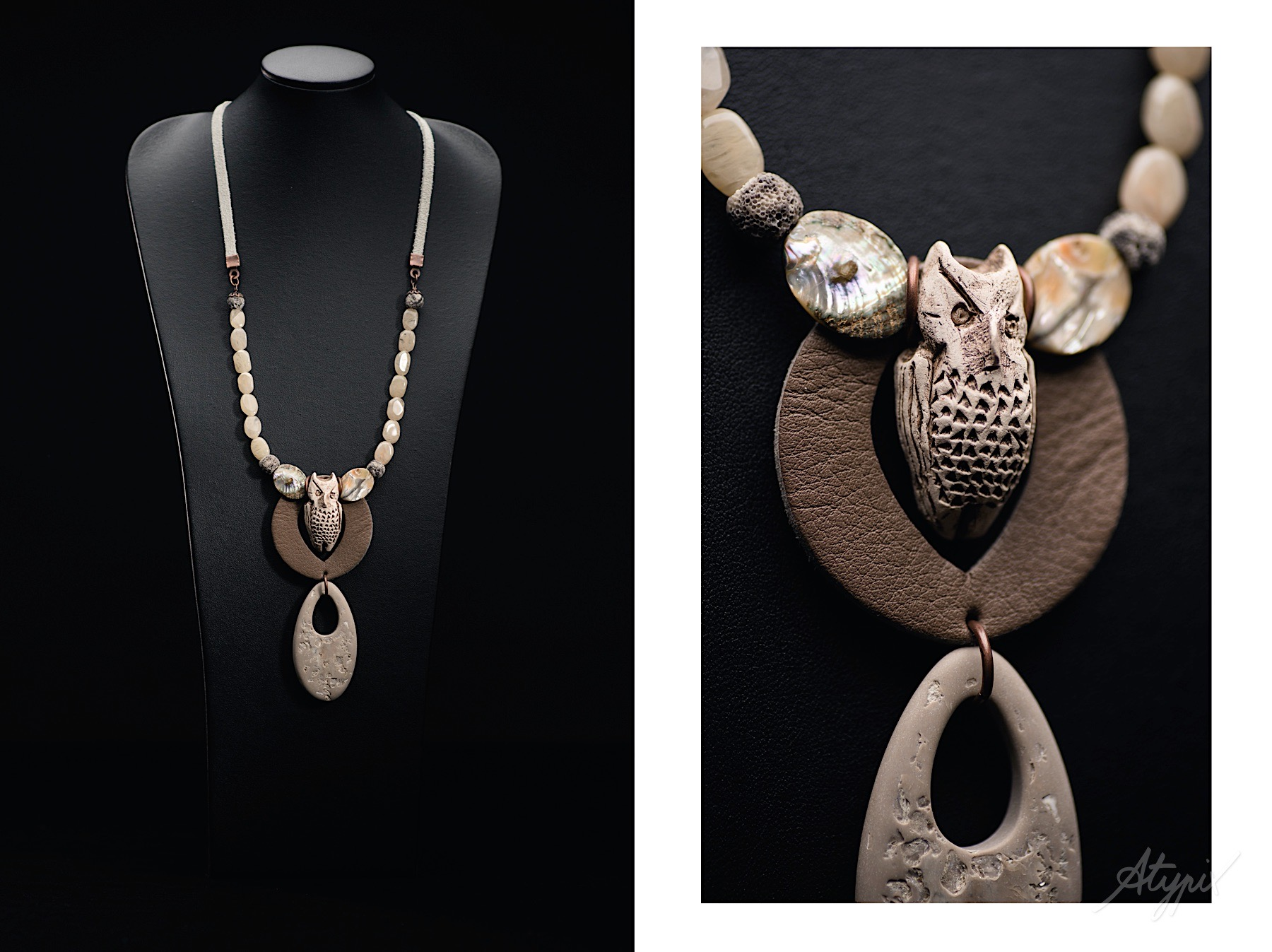 photographe réalisation bijoux