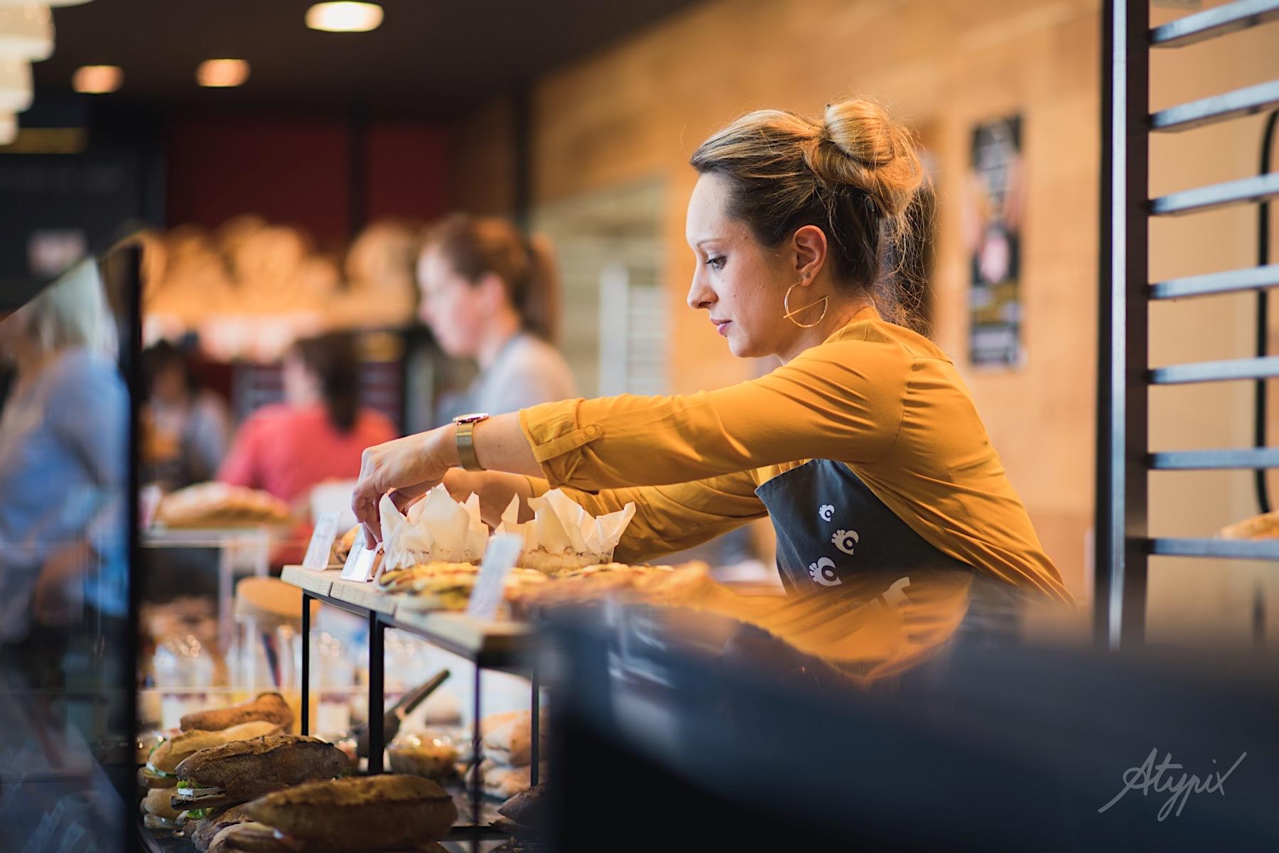 photographe boutique boulangerie
