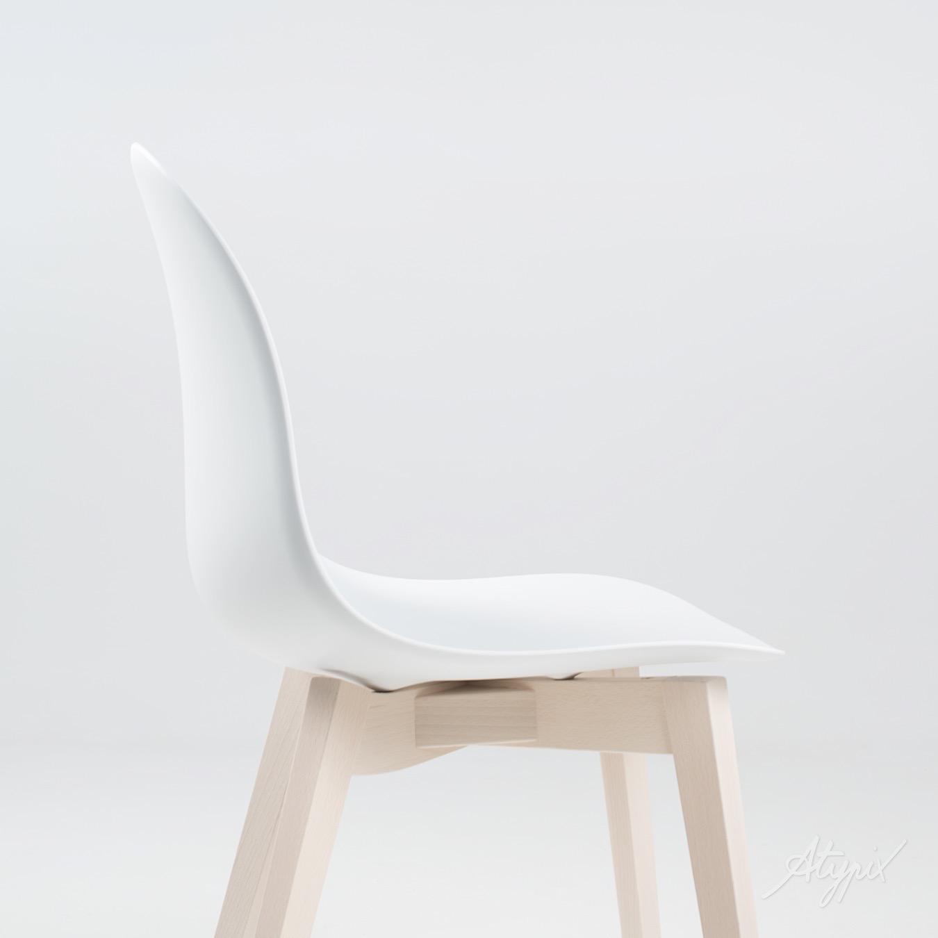 photo produit mobilier