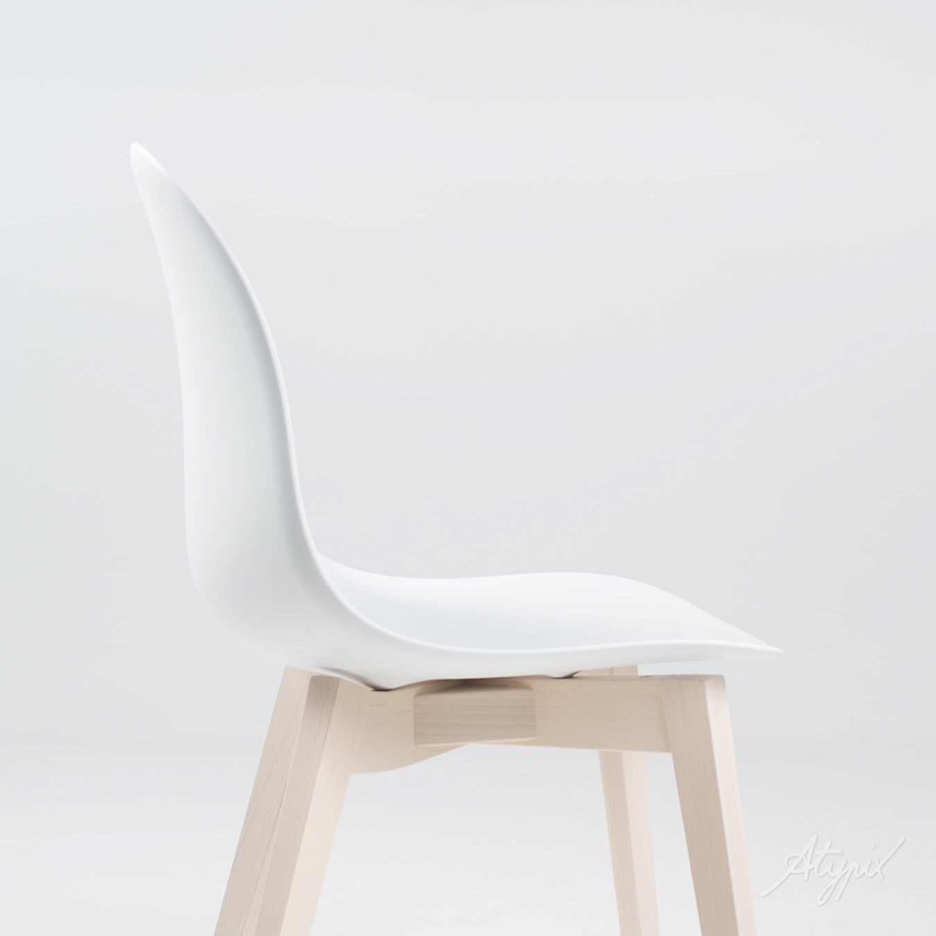 photo de détail chaise vente en ligne