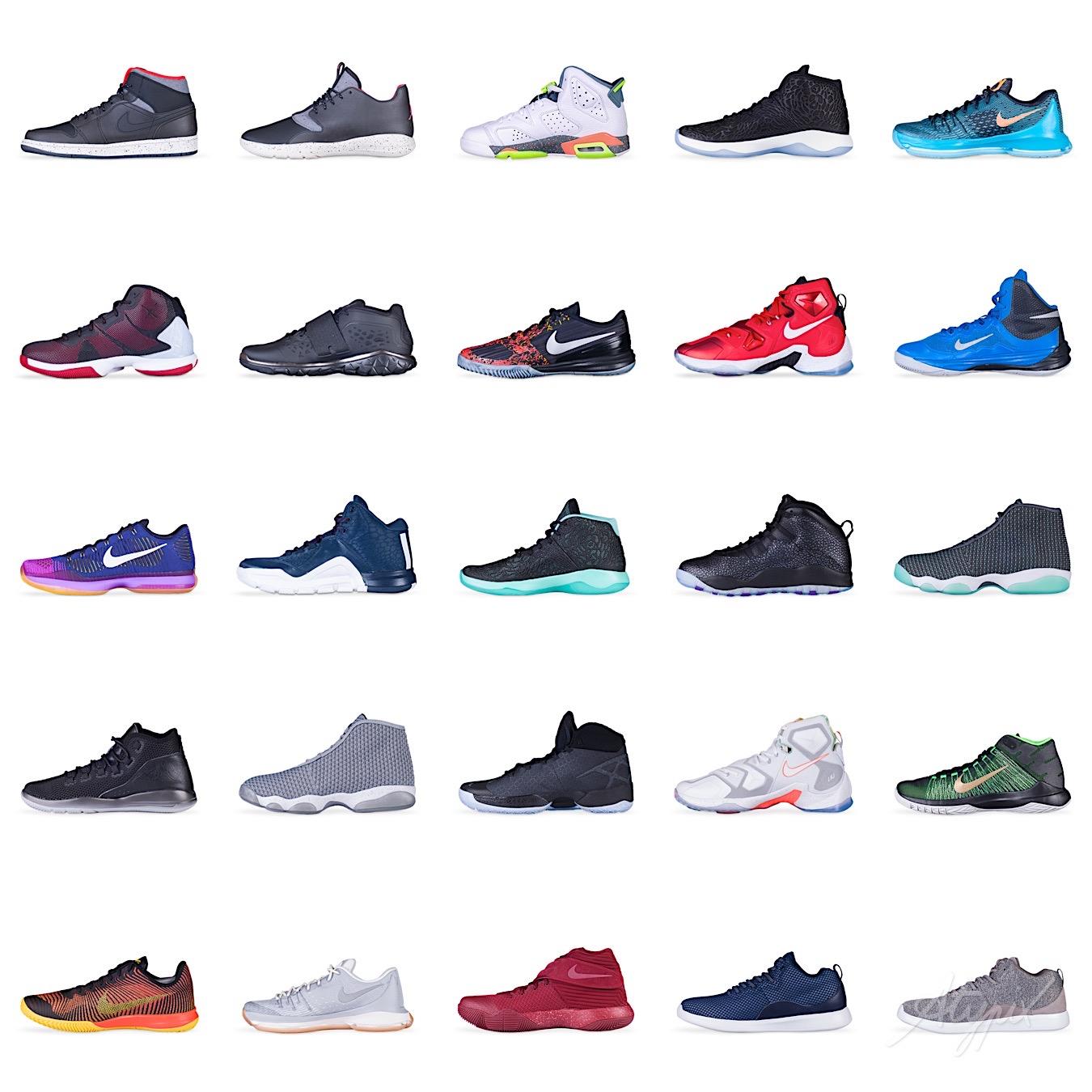 vente en ligne chaussure macadam basket